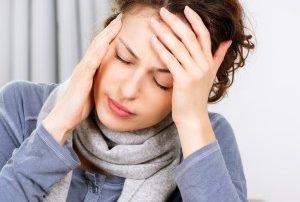 case-studies-reveal-a-natural-treatment-that-relieves-vertigo