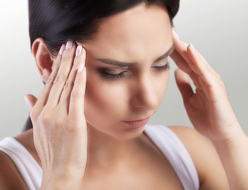 6 Myths About Migraines